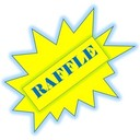 Calendar Raffle begins in September