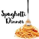 Sign Up for Our Spaghetti Dinner