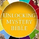 New Bible Study: Unlocking The Mystery Of The Bible