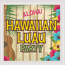 St. Mary's Parish Picnic: Hawaiian Luau