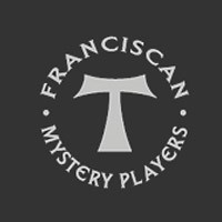 Living Stations Presented by the Franciscan Mystery Players