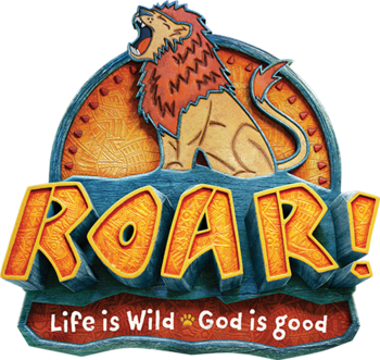 Sign Up For Our Summer Vacation Bible School