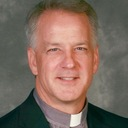 Deacon Mark Stukel