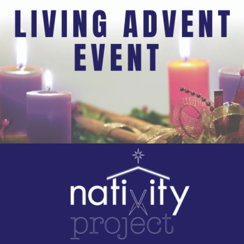 Living Advent