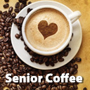 Senior Coffee