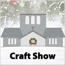 St. Joseph Holiday Happenings Craft Show – CANCELED
