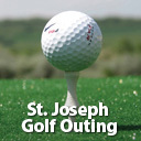 St. Joseph Golf Outing