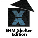 Extreme Home Makeover – Shelter Edition!
