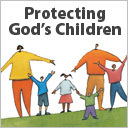 Protecting God's Children Workshop