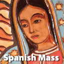 Misa en español (Mass in spanish)