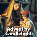 Advent by Candlelight 2021