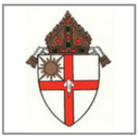 Letter from Bishop Thomas Daly