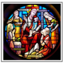 First Reconciliation/Advent Communal Penance Service: Wednesday, December 13, 7:15 p.m.