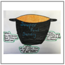 Souper Bowl of Caring - February 3 & 4