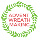 Advent Wreath Making: Thursday, November 29, 6:00 p.m.