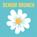 Senior Brunch - Sunday, May 20, 12:30 p.m.