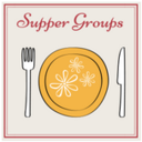 Supper Groups - starting this fall!