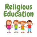 Religious Education - Begins September 16