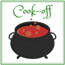 Chili Cook-off: Saturday, October 6, 5:30 p.m.