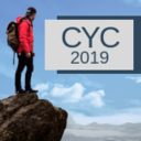 Catholic Youth Conference: March 1 - 3