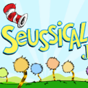 """Seussical Jr!"": January 16 & 17"