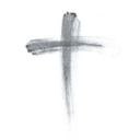 Ash Wednesday, March 6: Masses 9:00 a.m. & 5:30 p.m