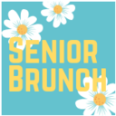 Senior Brunch, Sunday, June 2, 12:30 p.m.