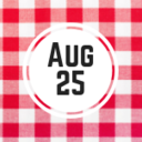 Parish Picnic: Sunday, August 25, 4:00 p.m. - 7:00 p.m.