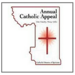 Catholic Diocese of Spokane