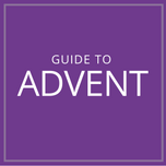 Parish Advent information