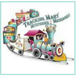 "Vacation Bible School: ""Tracking Mary"""