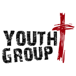 Southwest Catholic Youth Group: Friday, January 11, 7:00 p.m. - 8:30 p.m.