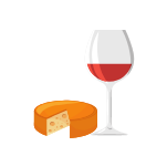 Wine & Cheese: Saturday, May 4, 5:30 p.m.