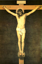 Liturgy for Good Friday of the Passion of the Lord at 3pm