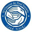 St. Vincent de Paul Sunday