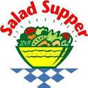 Annual Salad Supper - CANCELLED