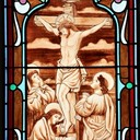 Christ Our Life Catholic Conference