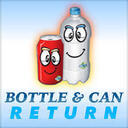Can & Bottle Donations