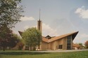 Blessed Sacrament Catholic Church