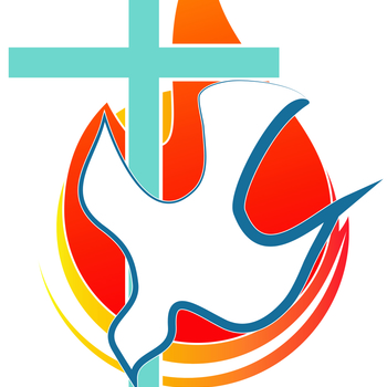 Confirmation Mass (July 25 - 11:00 AM)