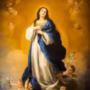 FEAST OF THE IMMACULATE CONCEPTION - December 8, 2017