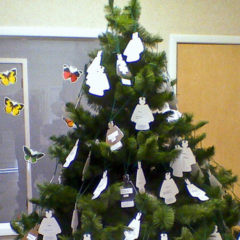 THE GIVING TREE - click for detailed info