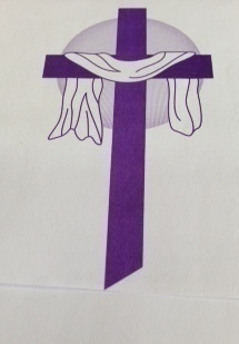 2020 Lenten Daily Devotional - March 13, 2020 - Friday of the Second Week of Lent