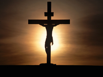 2020 Lenten Devotional - March 28   Saturday of the Fourth Week of Lent