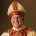 Memorial Mass for Bishop Cistone