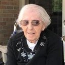 Private Funeral Service for Eleanor Andrezejeweski