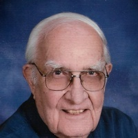 Funeral Mass for John Czerny