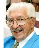Funeral for Ronald Snow, Sr