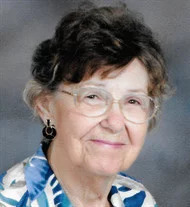 Funeral Mass for Mary J. Masica