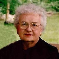 Funeral for Mary Jane Kelly, mother of Fr Randy Kelly